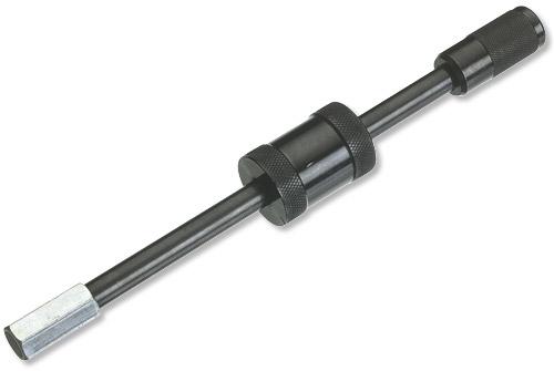 Schrittmotor 30 Zaehne 6 mm Bohrung XL-Typ Aluminium Zahnriemenscheiben K2A5
