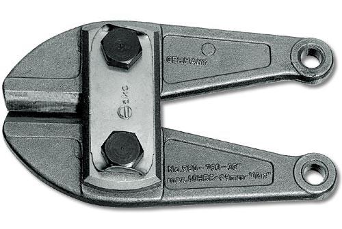 2-Komponentengriff GEDORE 8340 Z-200 JL Bolzenschneider