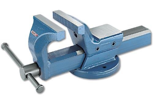 Gedore Parallel Schraubstock 125x150 Mm Werkzeuge Fur Reparatur Und Instandhaltung Hier Zahlt Die Qualitat Der Werkzeuge