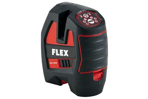 Flex laser messgeräte präzise messen nivellieren werkzeuge