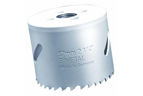 Lochsägen Aufnahme ZE 7 SDS 32-210 mm